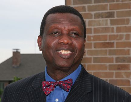 RCCG Trustees, touts sack villagers, arrests youth