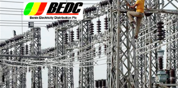 21-year-old electrocuted in Delta as high voltage destroys property