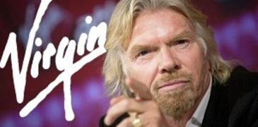 Virgin Atlantic sacks Nigerian employees, exits Nigeria market
