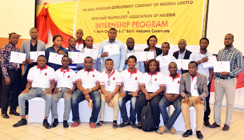 SPDC JV partners PETAN, foreign manufacturers on Nigerian content