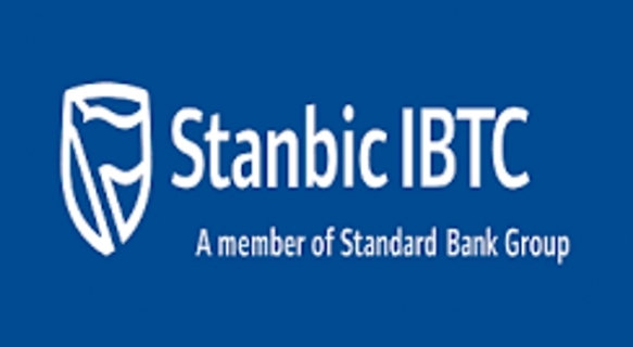 Stanbic IBTC signs first international syndicated loan market transaction