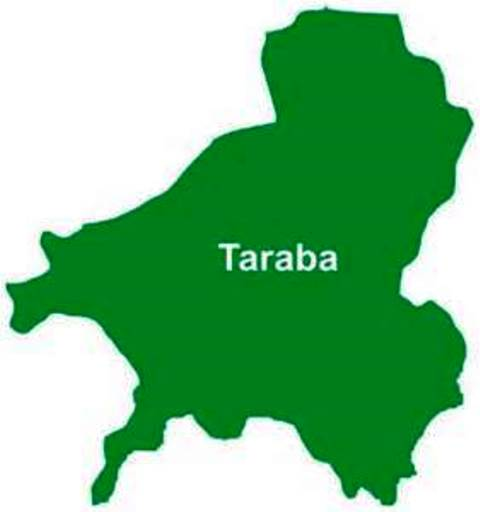 Taraba IDPs send SOS to Buhari over Fulani herdsmen attacks