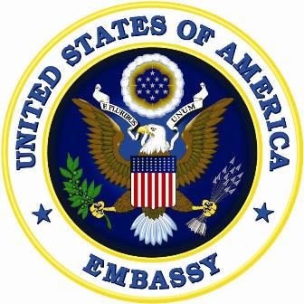 US condemns Boko Haram attacks in Nigeria, Cameroon, Chad, Niger