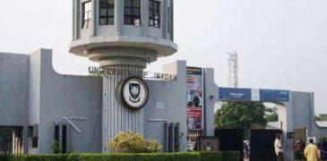 Tension in UI over appointment of new Bursar