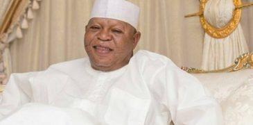 Osun Speaker expresses shock over Audu's death