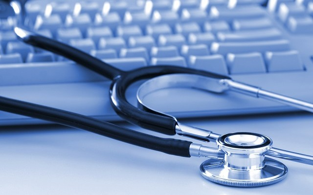 Nigerian startup gets Microsoft support to transform healthcare