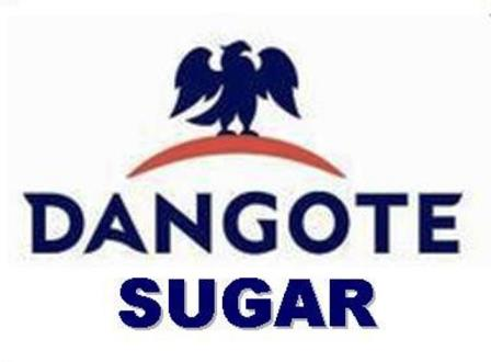 Dangote Group disburses N850m compensation for sugar refinery project