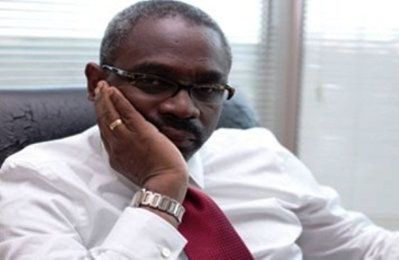 Gbajabiamila, loyalists snub House committees inauguration