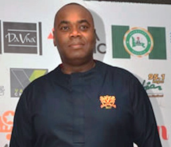 Igbinedion brother may Appeal N3m money laundry judgment