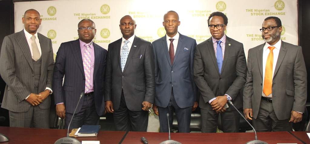 NSE targets 20m retail investors, introduces mobile App