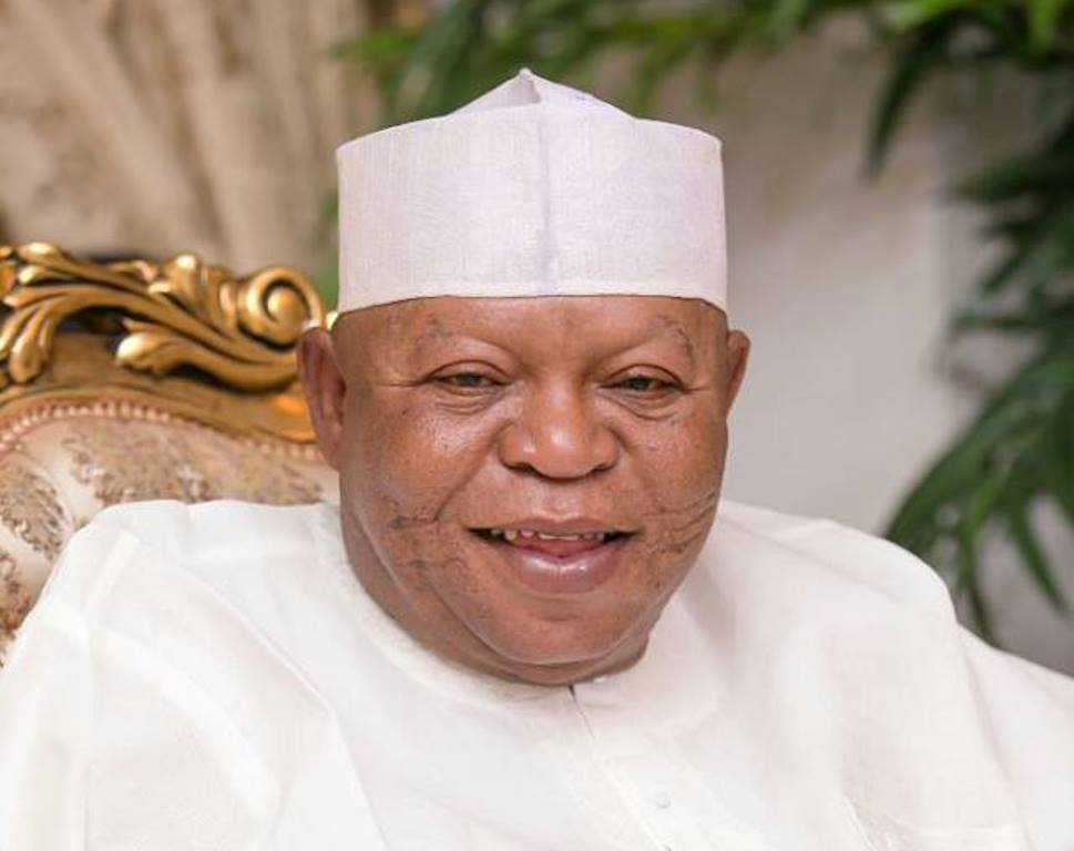 Kogi Group calls for arrest of Tinubu over Audu's 'murder'