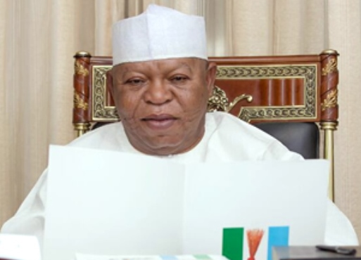 Audu's death: My uncle was poisoned, family source reveals