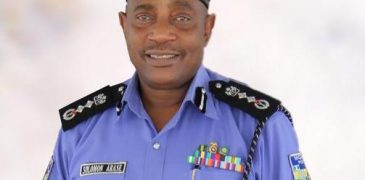 Police brutality: CACOL commends IG, says offenders must be duly punished