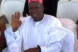 Kano to spend over N3.8bn on new public infrastructure