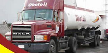 NIMASA shuts Obat Oil Jetty for violation of ISPS code