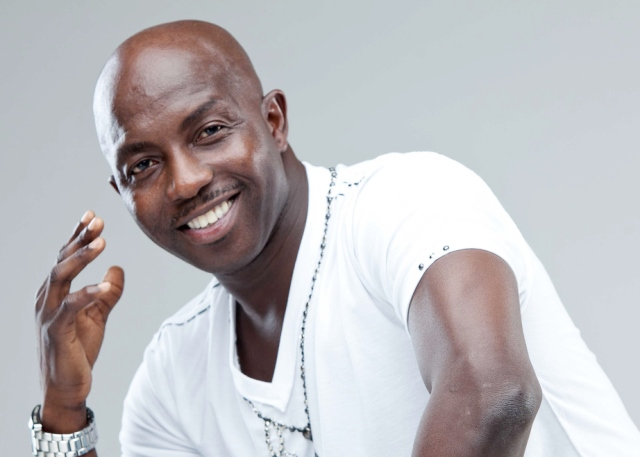 Siasia, other Nigerian celebrities appointed ambassadors for first African Freestyle Football Championship
