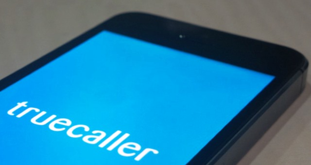 Truecaller reaches 200 million user milestone