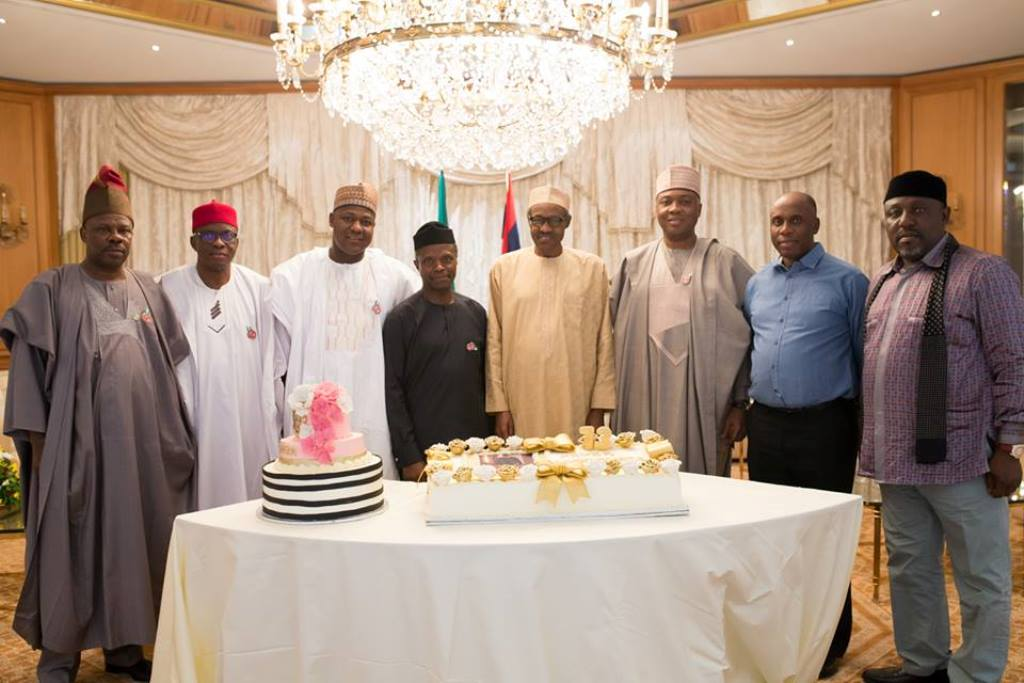 Buhari-73-birthday (1)