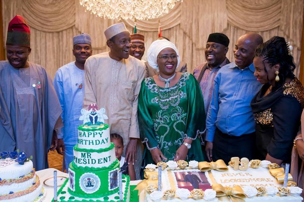 Buhari-73-birthday (3)
