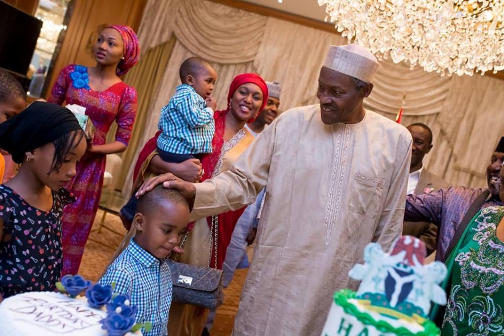 Buhari-73-birthday (4)