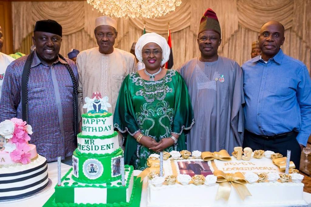 Buhari-73-birthday (5)