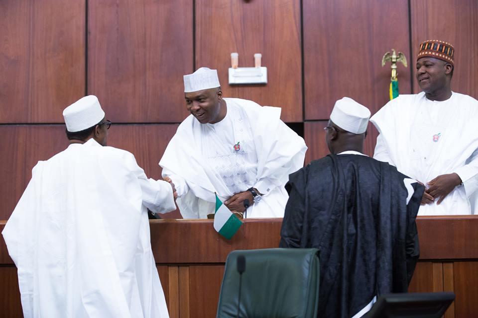 Buhari-NASS-2016-Budget (10)