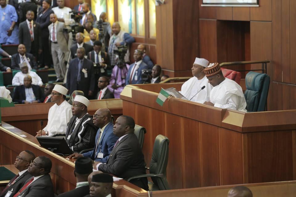 Buhari-NASS-2016-Budget (11)
