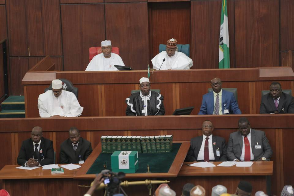 Petroleum Marketers urges NASS for speedy passage of PIB, as it affects oil and gas operations