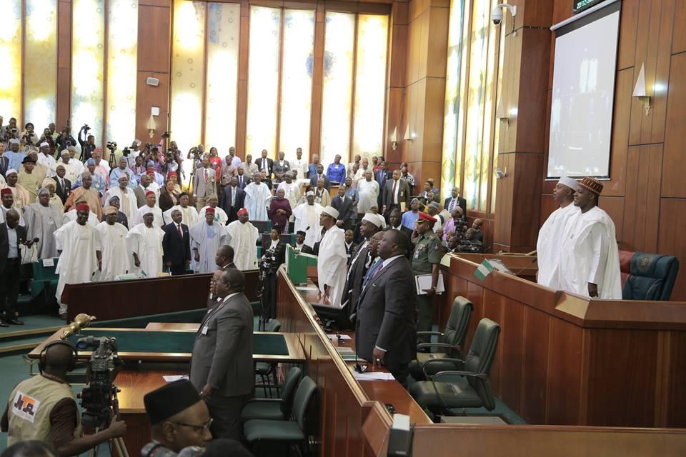Buhari-NASS-2016-Budget (5)