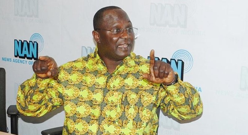 NLC urges FG, AU to kick against maltreatment of migrants