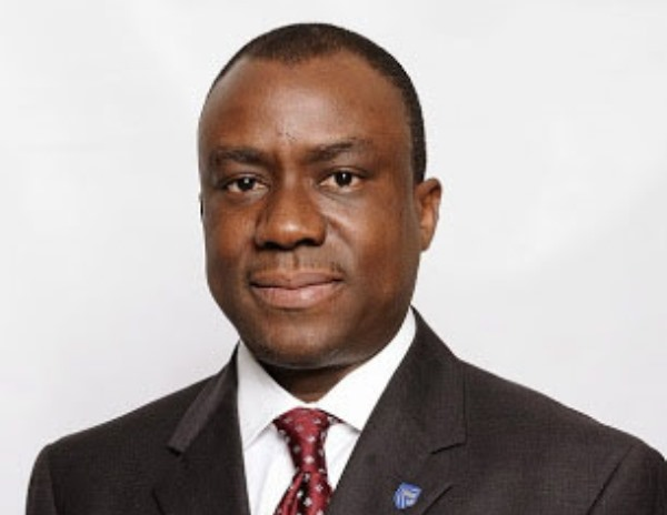 Our digital branches will improve customers' productivity – Stanbic IBTC chief