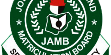 JAMB receives 11. 7m applications in 6 years – NBS