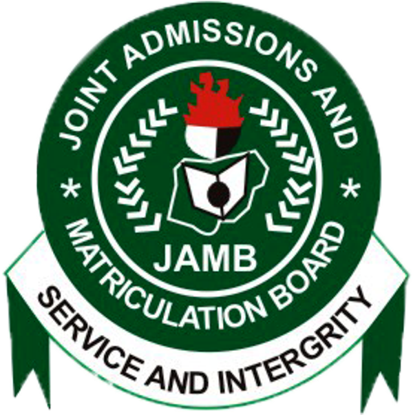 JAMB to commence 2019/2020 UTME registration in January - Board