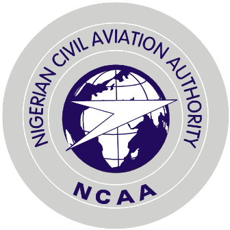 NCAA satisfied with aviation height compliance by telecoms operators – Official