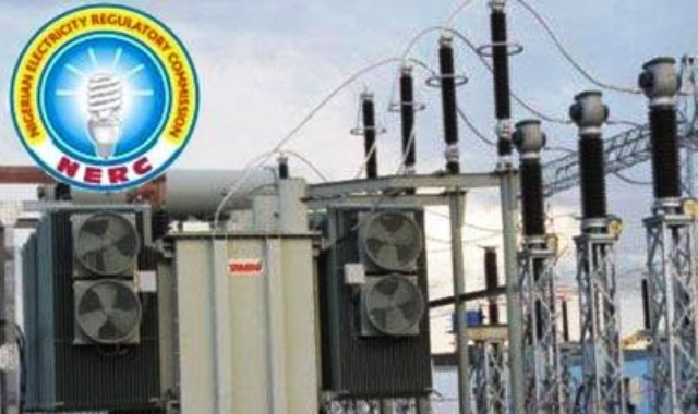 Nigeria's power shortfall to hit N3trn by December 2016