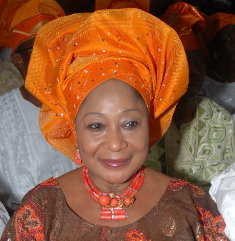 LCCI elects former Minister of Industry, Akande as President