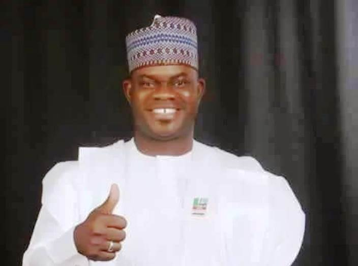 Bello lauds FUT Minna for championing entrepreneurship education