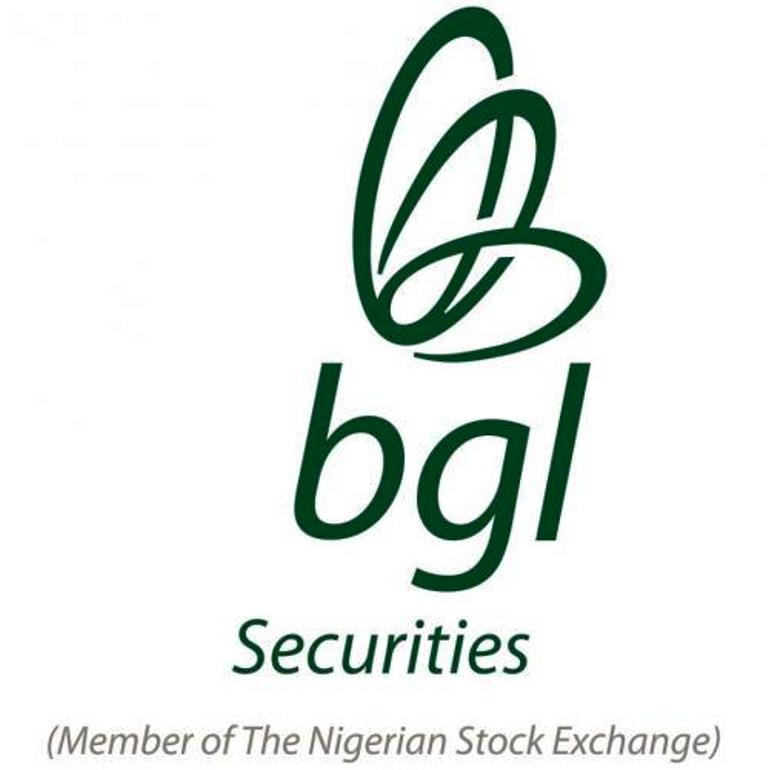 BGL suspension still subsists, SEC insist