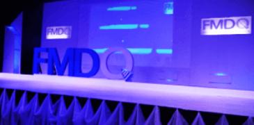 FMDQ launches Debt Capital Market Development project
