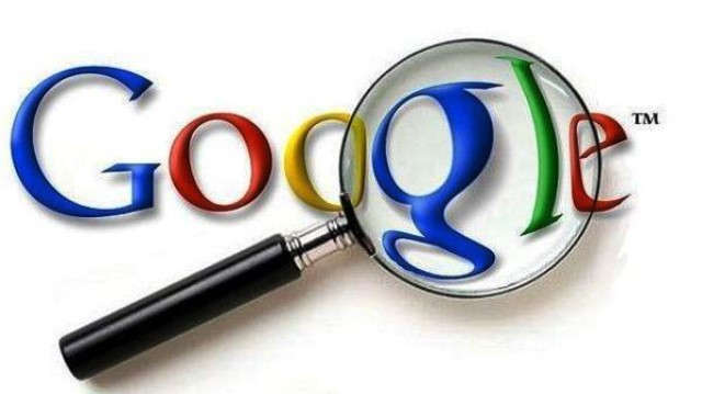 ASUU strike, Charlie Boy episodes dominate Google searches