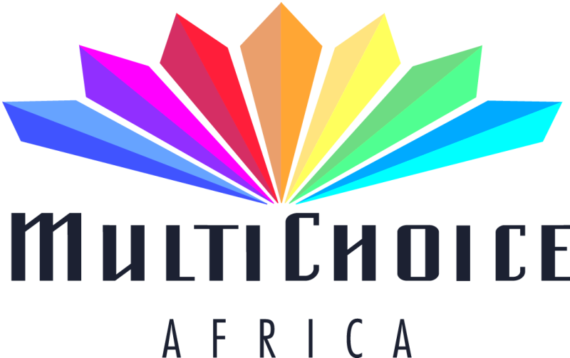 MultiChoice unveils 'Nigerian Festivals Pop-up' Channel on DStv, GOtv