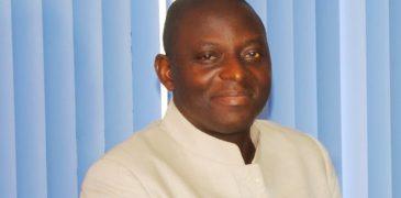 How Akpobolokemi, others laundered NIMASA fund – EFCC witness