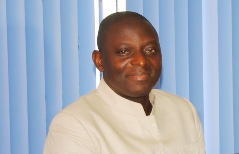How ex-NIMASA boss, Akpobolokemi converted about N4.9b into dollars – witness