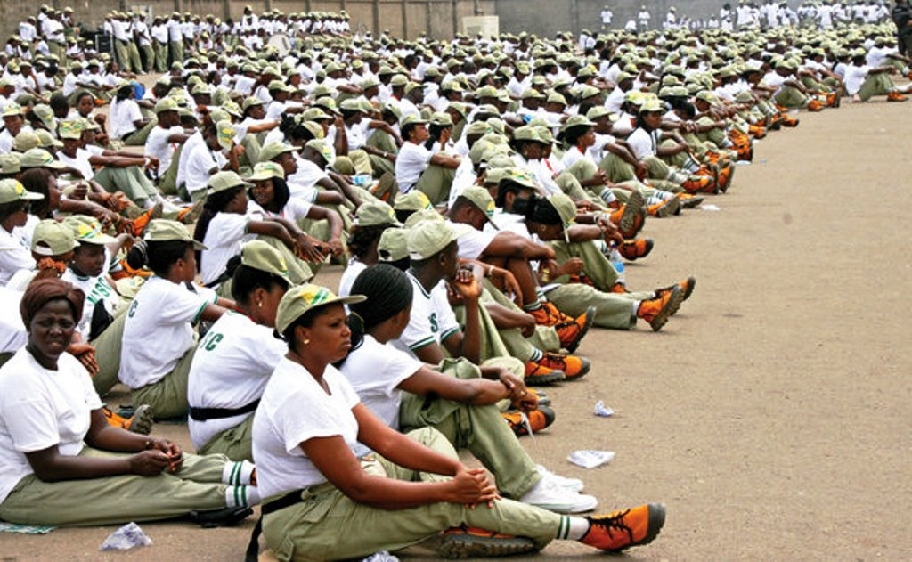 NYSC wants Oyo people to be accommodating to corps members
