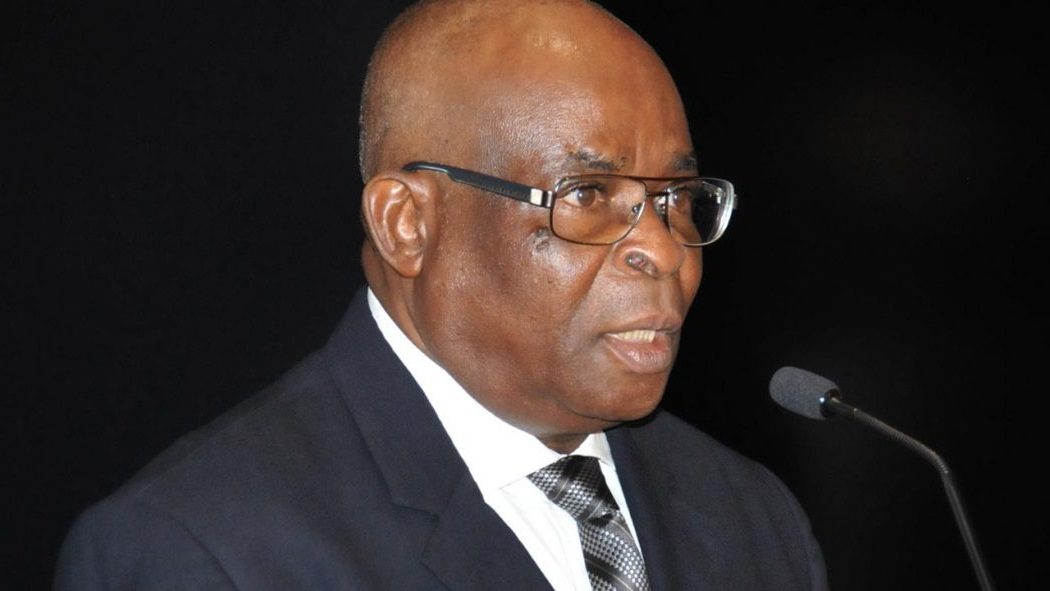 Trial of suspended CJN resumes at CCT