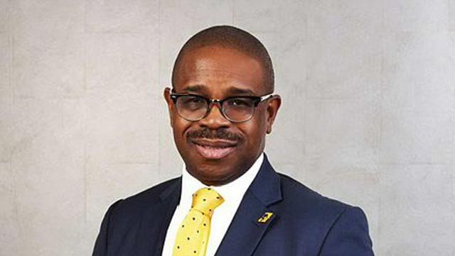 2019: First Bank dispels fears over elections, restates commitment to digitisation