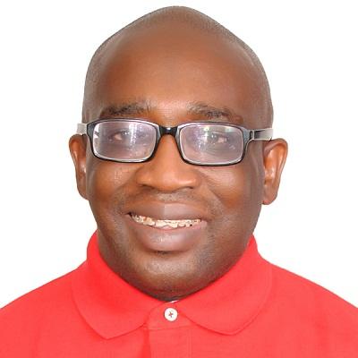 Obasanjo reaps on my father's blood – Jamiu Abiola