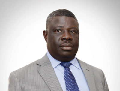 DPR generates N1.3tn as revenue, $200m as legacy indebtedness in 2018