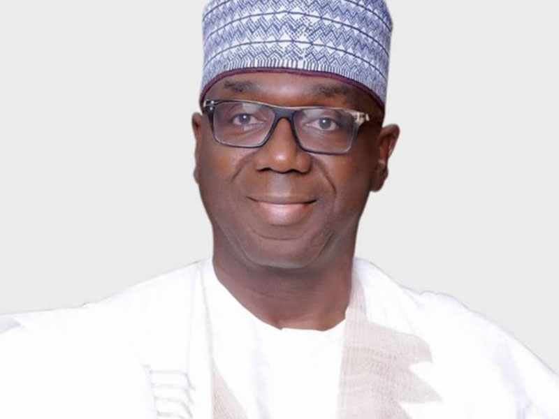Our agenda for young people in Kwara, says Gov-elect