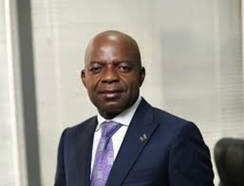 2019: Otti still in Abia governorship race, says Aide